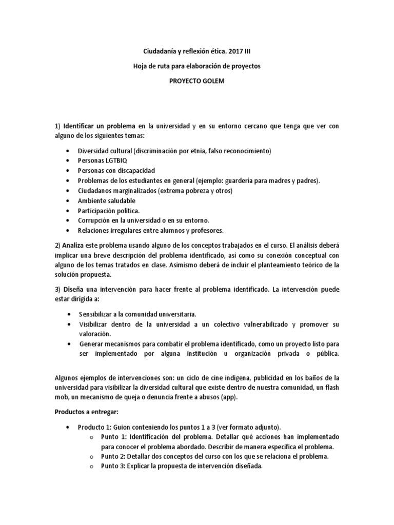 Famoso Hojas De Trabajo De Ciencia Para La GuarderÃa Festooning ...
