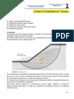 272362663-Estabilidad-de-Taludes.pdf