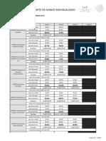 calificasiones.pdf