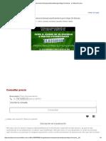 Abogados_asesoría_empresas_tramites_cpe_código de Barras - En Mercado Libre