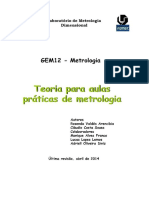 Apostila teoria.pdf