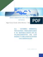 DIEEET02-2015_La_Guerra_Hibrida_GUindo_Mtz_Glez.pdf