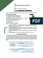 PEQUEÑA EMPRESA.docx