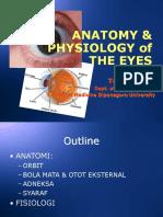 Anatomi Dan Fisiologi Mata 1 (1)