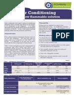 R32 for AC bulletin 34r.pdf