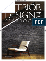 412_Interior Design Yearbook 2014 Inge Spa & Resort Trends