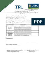Formato de Evaluacion Tt_tutor
