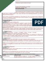lofatal-140501071601-phpapp02