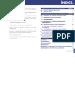 Manual de Operatoria Del Botiquín de Medicamentos