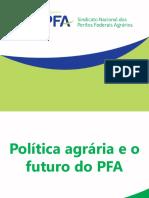 Apresentação_Futuro_Politica_Agraria.pdf