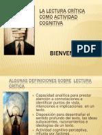 Lalecturacrticacomoactividadcognitiva 150126152352 Conversion Gate02