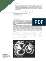 Páginas DesdeDiseño en Ingeniería Mecánica de Shigley, 9na Edición - Richard G. Budynas