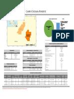 PDF_L03_CuichapaPoniente.pdf