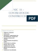 nic11contratosdeconstruccin-130805000327-phpapp02