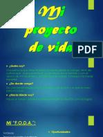Mi.pptx