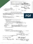 FBI Search Warrant - BP Agent Death - Copy Courtesy of KTSM NBC9 El Paso