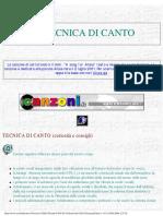 Lorena.Scaccia-Tecnica.di.canto.pdf