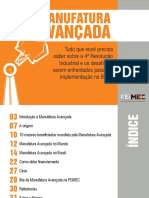 Sem título (8).pdf