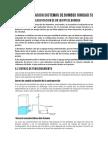HIDRAULICA BASICA SISTEMAS DE BOMBEO.docx