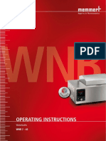 BA-WNB-english-D10329.pdf