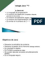 Modulo1 (Conceptos Java)
