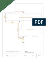 Drawing1-Model.pdf