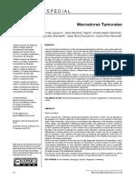 Marcadores tumorales imprimir.pdf