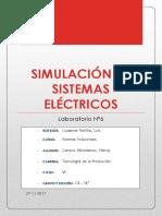 lab6.-SISTEMAS-ELÉCTRICOS.pdf