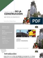 GESTIÓN DE LA CONSTRUCCIÓN MAQUINARIA (1).pdf