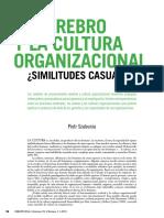 El-Cerebro-y-La-Cultura-Organizacional.pdf