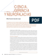 Neurociencias y Mitos
