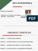 Introducción a la Economia y Finanzas_1.ppt