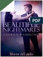 #3Beautiful Nightmares de Lauren Hammond-Saga Asylum.pdf