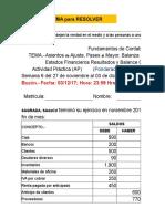 Rda AP Semana 6 O-17(1)  contabilidad caso practico