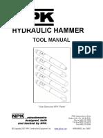 h040-9600c-tool-manual-08-07