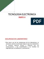 TECNOLOGIA 2