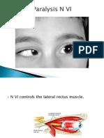 Anatomi Dan Fisiologi Mata 1 (12)