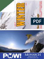 Winter Guide 16-17
