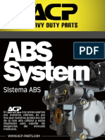 Acp Abs System-1