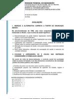 Avalia_o_I_p_alunos_pdf
