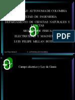Campo Electrico ejemplo.ppt
