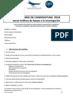 formulario-beca-andina2018.docx