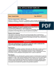 educ 5324-article review template yz