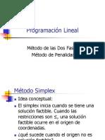 07mtododosfasesypenalidad-130122090235-phpapp01.pdf