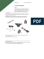 sismografo.pdf