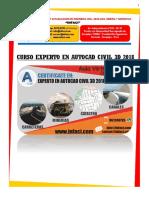INFACI-CURSO-VIRTUAL-EXPERTO-CIVIL-3D-2018.pdf