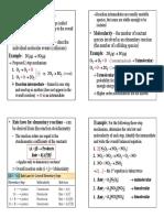 L15(16.6-16.7).pdf