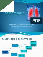 asmayepoc-140114164253-phpapp01