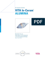 VITA In-Ceram - fabrication of Alumina substructure - sliptechnique.pdf