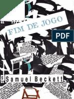 Beckett, Samuel - Fim de Jogo (2017).epub